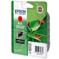 Картридж Epson Stylus Photo R800/1800  C13T05474010, R