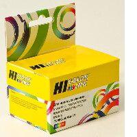 Картридж Hi-Black (HB-T0084) для Epson Stylus Photo 870, Color