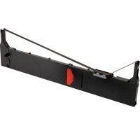 Картридж Hi-Black для Epson FX-2170/2180/LQ-2070/2080/2170/2180, Bk, 50м