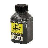 Тонер Hi-Black для HP LJ P1005/P1505/ProP1566/ProP1102, нов.формула,Тип 4.1,Bk,100г, банка