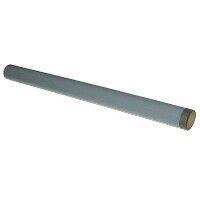 Термопленка (П) для HP LJ P4014/P4015/P4515/ Enterprise M601/M602/M603  (металл)