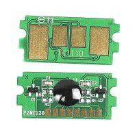 Чип  к картриджу Kyocera FS-1040/1020/1120 (TK-1110), Bk, 2,5K