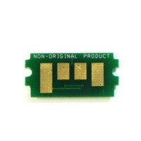 Чип  к картриджу Kyocera FS-2100/2100D/2100DN (TK-3100), Bk, 12,5K