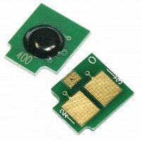 Чип Hi-Black к картриджу HP CLJ CP4005/4005N/4005DN (CB402A), Y, 7,5K
