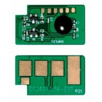 Чип Hi-Black к картриджу Samsung ML-1640/2240 (D108S), Bk, 1,5K
