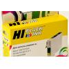 Перезаправляемый картридж Hi-Black (HB-T0922) для Epson C91/TX106, C, пустой, с чипом
