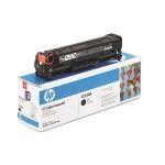Заправка картриджа HP CC530A (304A), для принтеров HP Color LaserJet CM2320, Color LaserJet CP2020, Color LaserJet CP2025, без чипа