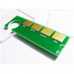 Чип S-2250-5K для Samsung ML-2250/2251N/2252W/2251NP