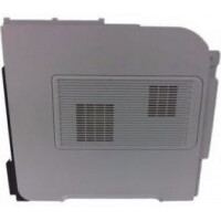 RM1-8400-000CN Правая крышка HP LJ Enterprise 600 M601/M602/M603
