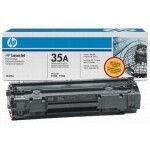 Заправка картриджа HP CB435A (35A), для принтеров HP LaserJet P1000ser, LaserJet P1002, LaserJet P1003, LaserJet P1004, LaserJet P1005, LaserJet P1006, LaserJet P1007, LaserJet P1008, LaserJet P1009