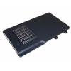 RC2-2468-000CN Крышка форматера HP LJ P4015/P4515/M601/M602/M603