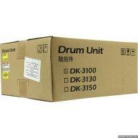 DK-3100/302MS93020 Драм-юнит Kyocera FS-2100D/2100DN/ECOSYS M3040dn/M3540dn