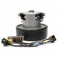 Ремкомплект совм. для пылесоса 3М, двигатель+электро