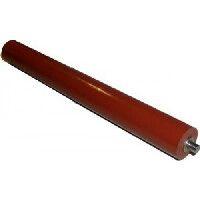 NROLR0031QSP1/Z1 Резиновый вал (нижний) Sharp AR-160/161/163/201/205/5015/5020/5316/5320