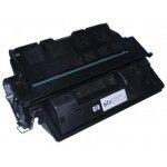 Заправка картриджа HP C8061X (61X), для принтеров HP LaserJet /LJ-4100, LaserJet /LJ-4101