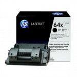Заправка картриджа HP CC364X (64X), для принтеров HP LaserJet P4010, LaserJet P4015, LaserJet P4510, LaserJet P4515