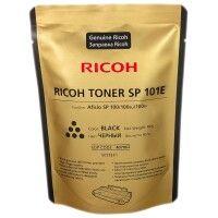 Тонер для заправки Ricoh Aficio SP100/SP100SU/SP100SF/SP 111/111SU/111SF  407062