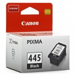 Картридж Canon Pixma MX2440/2540  PG-445, BK