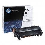 Заправка картриджа HP CE390A (90A), для принтеров HP LaserJet M4555, LaserJet M601, LaserJet M602, LaserJet M603