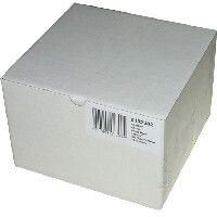 Фотобумага Lomond глянцевая односторонняя (0102082), 10x15 см, 230 г/м2, 500 л.