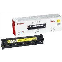 Картридж Canon LBP5050/MF8030/MF8050  1977B002 716Y