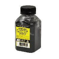Тонер Hi-Black для Samsung ML-1510/1710/1630/1660, Standard, Тип 1.1, Bk, 57 г, банка