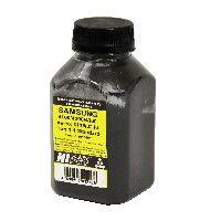 Тонер Hi-Black для Samsung SCХ-4100/4200/4300/WC3119, Standard, Тип 1.1, Bk, 100 г, банка