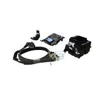 C7770-60287 Ремкомплект (42-inch) HP DJ 500/510/800/820