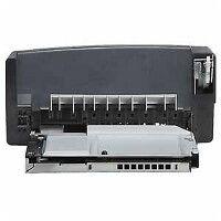 CF062-67901 Дуплекс в сборе HP LJ Enterprise M601/M602/M603