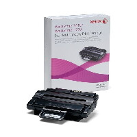 Принт-картридж Xerox WC 3210/3220 (4,1К)  106R01487