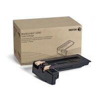 Тонер-картридж Xerox WC 4250/4260 (25K)  106R01410
