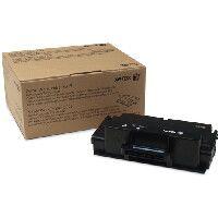 Принт-картридж Xerox WC 3315/3325 (5K)  106R02310