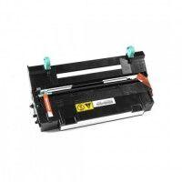 DK-150/302H493010 Драм-юнит Kyocera FS-1350/1028/1128/1030MFP/1130MFP
