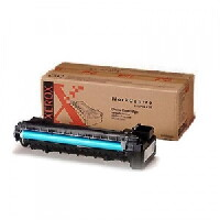 Копи-картридж XEROX WC Pro 415/420  101R00023