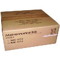 MK-1110 Ремонтный комплект Kyocera FS-1020MFP/1025MFP/1125MFP/1040/1060DN