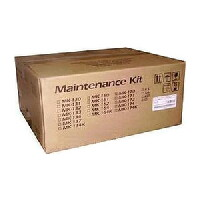 MK-160 Ремонтный комплект Kyocera FS-1120D/DN