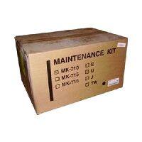 1702GN8NL0/MK-715 Ремонтный комплект Kyocera-Mita КМ-3050
