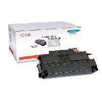 Принт-картридж ст. емкости Xerox Phaser 3100MFP 3000 коп. ф.A4  106R01378