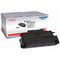Принт-картридж Xerox Phaser 3100MFP (6K)  106R01379