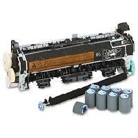 Q2437-67907/Q2437-67905/Q2437A Ремонтный комплект HP LJ 4300