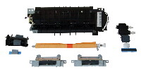 5851-4021/5851-4017/Q7812-67906 Ремкомплект (Maintenance Kit) HP LJ P3005/M3027/M3035