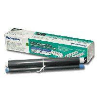 Картридж-пленка Panasonic KX-FP207/218/FC258/228  KX-FA52A (2шт)