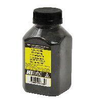 Тонер Hi-Black для Kyocera FS-1024mfp/1124mfp/1110/1120d (TK-160/TK-1100), Bk, 85 г, банка