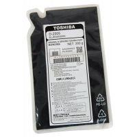 Девелопер Toshiba e-Studio 2006/2506/2505  D-2505