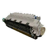 RM1-0102 Термоузел (Печь) в сборе HP LJ 4300