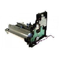 RG5-5681-100CN/RG5-5677 Узел захвата бумаги из лотков 2, 3 HP LJ 9000/9050/9040