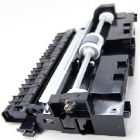 RM1-4727/RM1-4730 Узел захвата бумаги HP LJ M1522 MFP