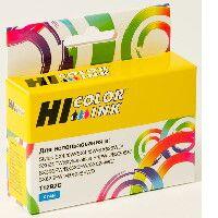 Картридж Hi-Black (HB-T1292) для Epson Stylus SX230/235W/SX420W/SX425W/BX305F, C