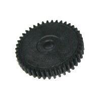 Шестерня 41T колебательного узла совм. для HP LJ 4200/4300/4250