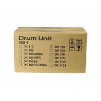 DK-130/302HS93010/302HS9301 Драм-юнит Kyocera FS-1100/1300